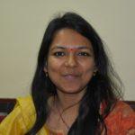 AKANKSHA SWARNIM, Zonal Director(Gurugram)