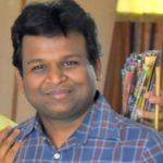 ANKIT BAGLA, Zonal Director(Mouda)