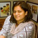 MITHILA MALHOTRA, Zonal Director(Delhi)
