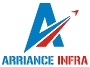 Arriance Infra