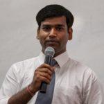 Abhishek Yadav UPAY NGO