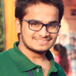 Aishwarya Omer Finance secretary