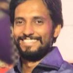 Akhil Mahajan ZONAL DIRECTOR