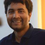 Ankit Anand UPAY secretary