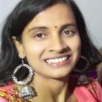 Zonal Director Harsha rani