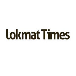 Lokmat Times