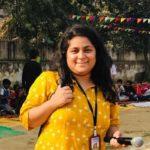 Zonal Director delhi ngo
