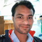 Nitin Ikhar