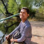Prem Priyesh SECRETARY FINANCE