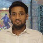 Co-ordinator Ravi Gupta