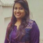 Secretary Shalini Yadav