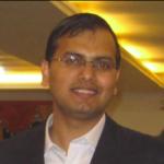 Sumit Jha Director