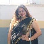 Vaishali admin secretary