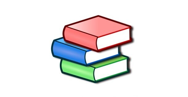 Sponsor Books For Library