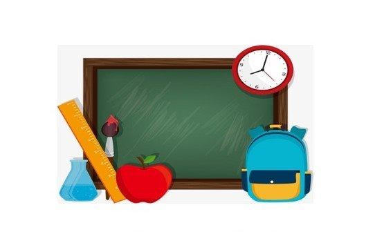 Sponsor Classroom Rent