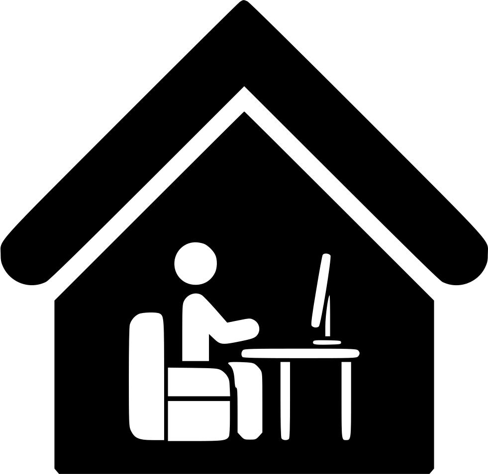 Permanent Office Address