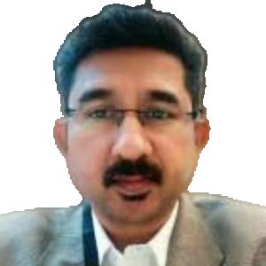 MANISH BHATI