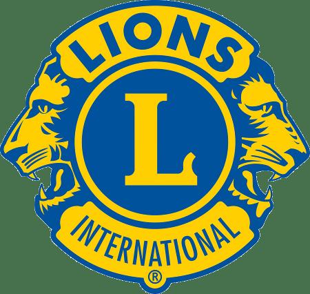 Lion_s club