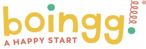 boingg logo
